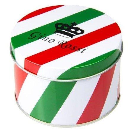 G.Rossi 8245B-6C1