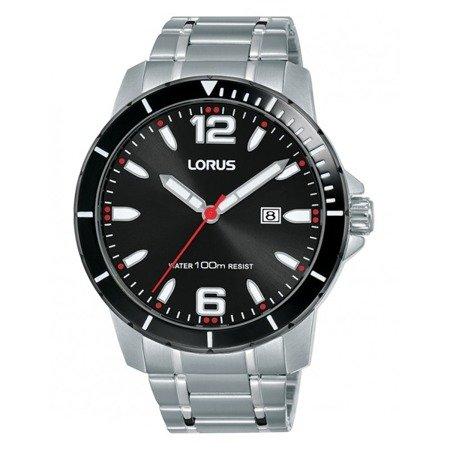 Lorus RH959JX9