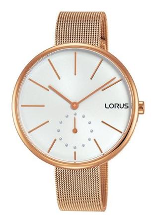 Lorus RN420AX9