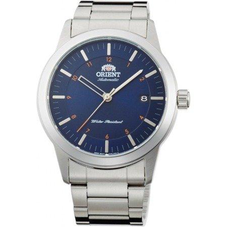 Zegarek męski ORIENT   FAC05002D0