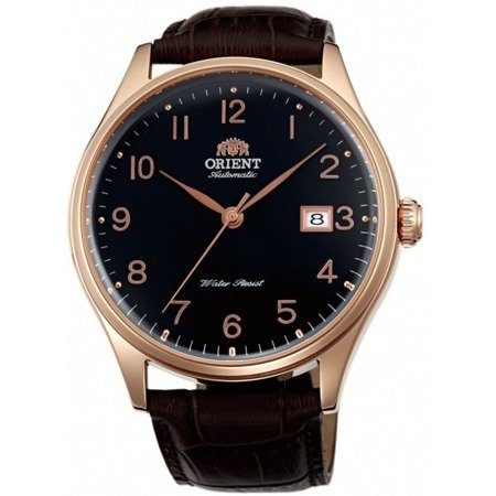 Zegarek męski ORIENT  FER2J001B0