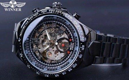 T-Winner GMT886-1