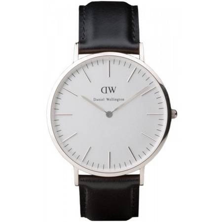 Zegarek Daniel Wellington 0206DW DW00100020