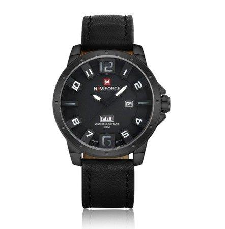 Zegarek Naviforce 9061M