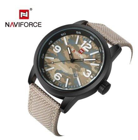 Zegarek Naviforce 9080M