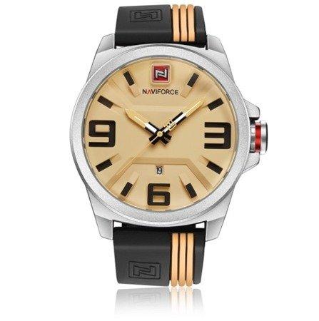 Zegarek Naviforce 9098M-2