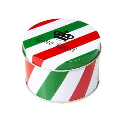 Zegarek Unisex Gino Rossi 11014C-3C1