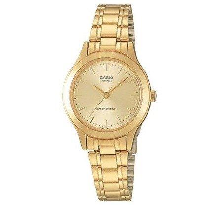 Zegarek damski Casio LTP-1128N-9A