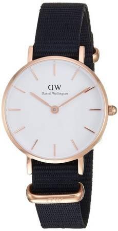 Zegarek damski Daniel Wellington DW00100251