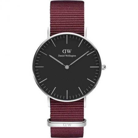 Zegarek damski Daniel Wellington DW00100274
