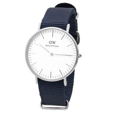 Zegarek damski Daniel Wellington DW00100280