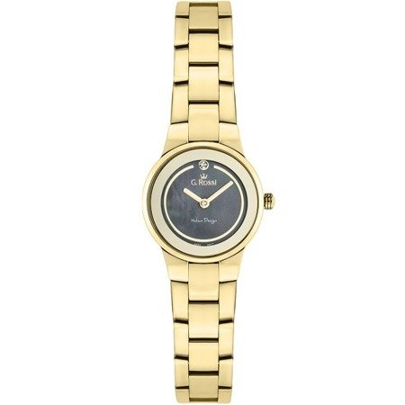 Zegarek damski G.Rossi 10779B-1D1