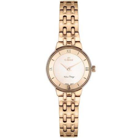 Zegarek damski G.Rossi 11188B-4D2