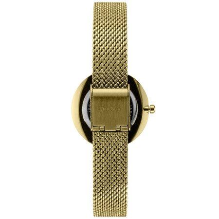 Zegarek damski Gino Rossi 10242B-1D1