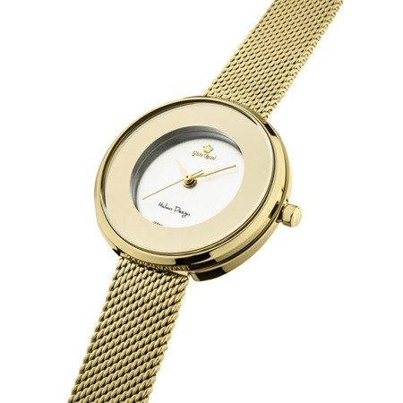 Zegarek damski Gino Rossi 10242B-3D1