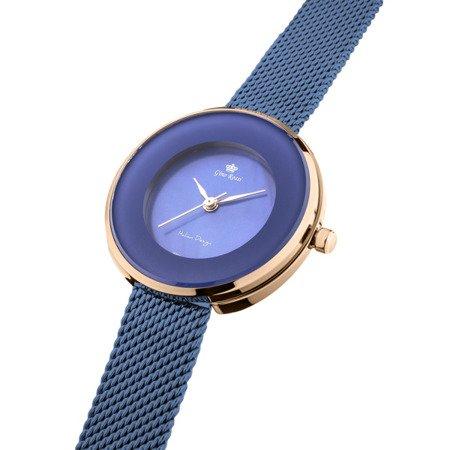 Zegarek damski Gino Rossi 10242B-6F3