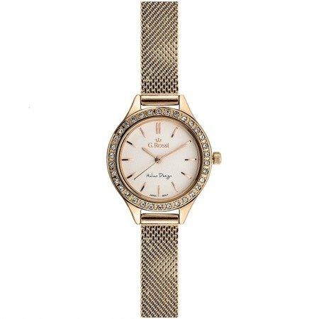 Zegarek damski Gino Rossi 10847B-3D3
