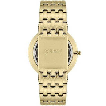 Zegarek damski Gino Rossi 11014B-3D1