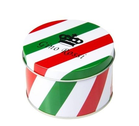 Zegarek damski Gino Rossi 11024B-3D3