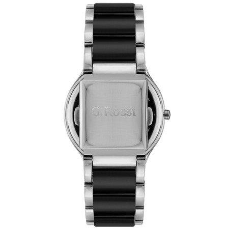 Zegarek damski Gino Rossi 1109B-1C1