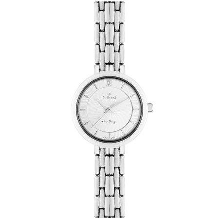 Zegarek damski Gino Rossi 11106B-3C1