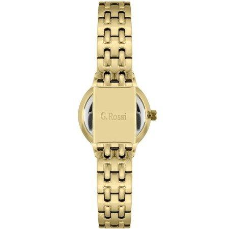 Zegarek damski Gino Rossi 11188B-1D1