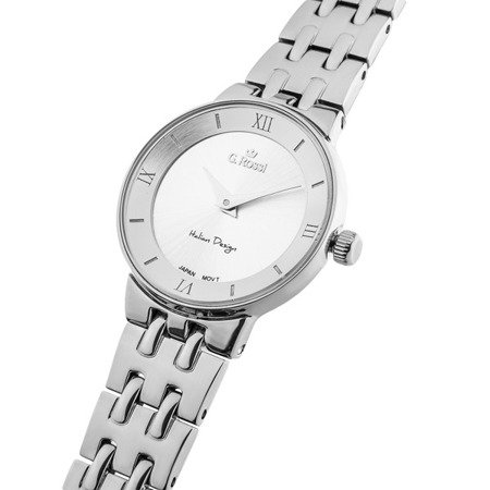 Zegarek damski Gino Rossi 11188B-3C1