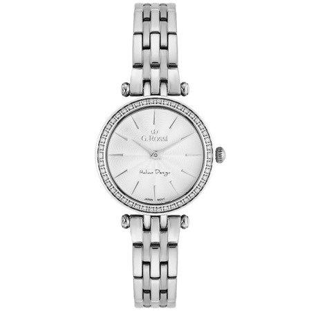 Zegarek damski Gino Rossi 11193B-3C1