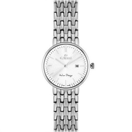 Zegarek damski Gino Rossi 11909B-3C1