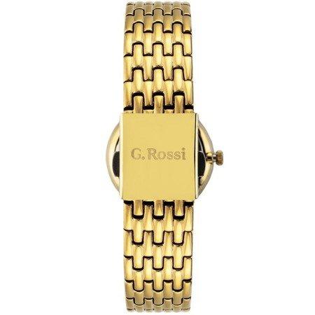 Zegarek damski Gino Rossi 11909B-3D1