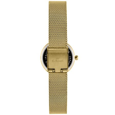 Zegarek damski Gino Rossi 11910B-1D1