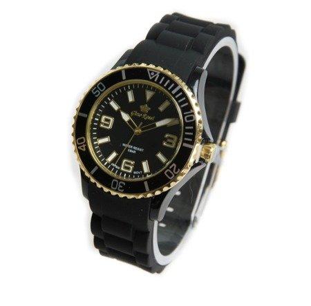 Zegarek damski Gino Rossi 8407C-1A2