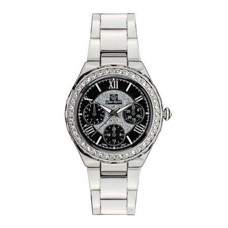Zegarek damski Gino Rossi 9656B-1C1