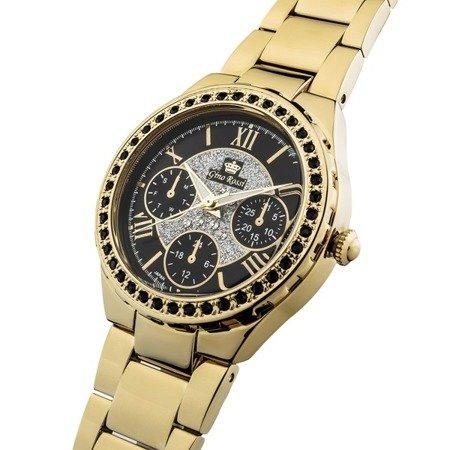 Zegarek damski Gino Rossi 9656B-1D1