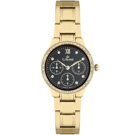 Zegarek damski Gino Rossi G.R11067B-1D1