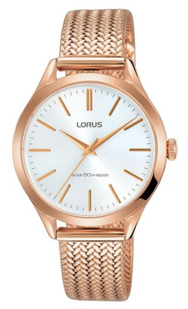 Zegarek damski Lorus RG210MX9