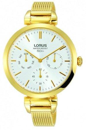 Zegarek damski Lorus RP608DX9