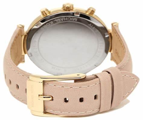 Zegarek damski  Michael Kors MK2529