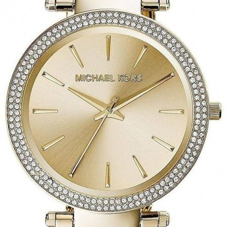Zegarek damski  Michael Kors MK3368 DARCI