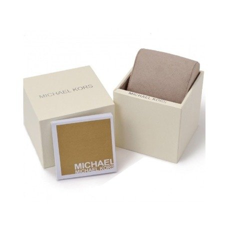 Zegarek damski  Michael Kors MK3431