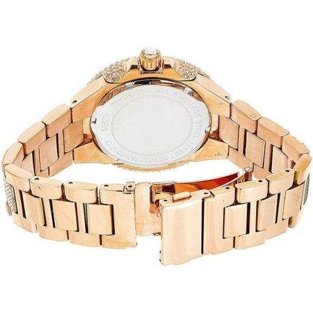 Zegarek damski Michael Kors MK5862