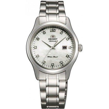 Zegarek damski Orient Automatic Classic Ladies FNR1Q004W0