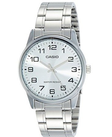 Zegarek męski Casio MTP-V001D-7B