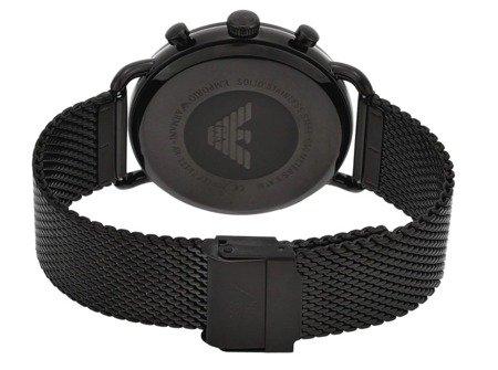Zegarek męski Emporio Armani AR11142