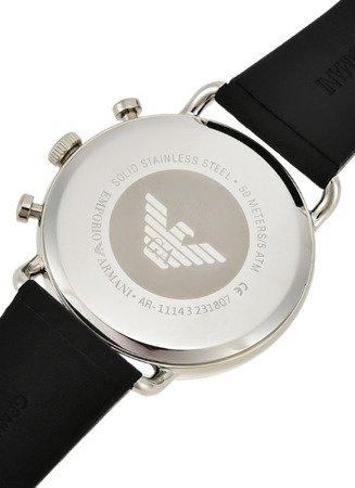 Zegarek męski Emporio Armani AR11143