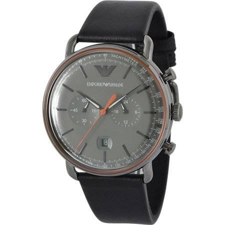 Zegarek męski Emporio Armani AR11168
