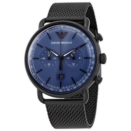 Zegarek męski Emporio Armani AR11201