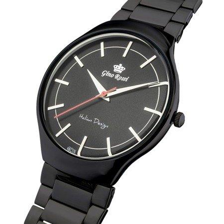 Zegarek męski Gino Rossi 10938B-1A1