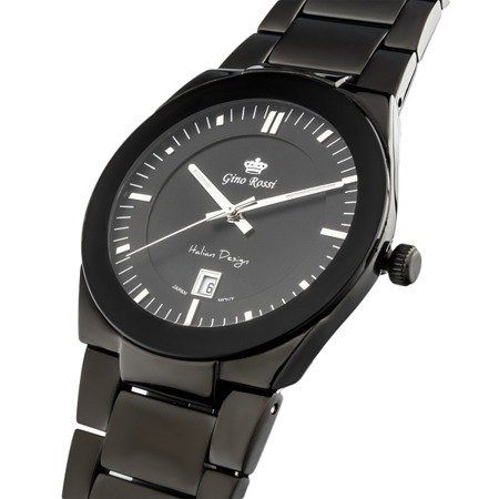 Zegarek męski Gino Rossi 136B-1A5