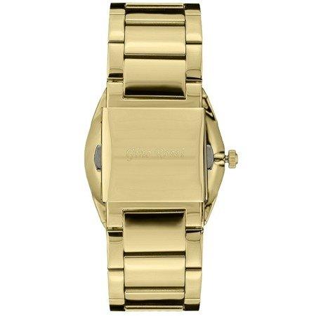 Zegarek męski Gino Rossi 136B-1D1